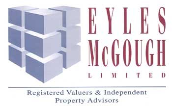 Eyles McGough Limited
